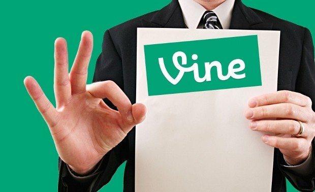 Vine en çok izlenen loop trend Vine fenomeni 3 yaşında: Yılın en çok izlenen Vine paylaşımları