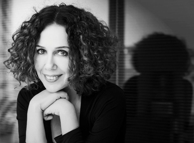 yapımlab kurucusu zeynep atakan if istanbul !f istanbul bağımsız film festivali 2016