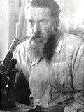 A.L.Tchijevsky (1897-1964)