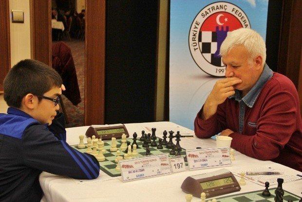 antalya satranç turnuvası (2)