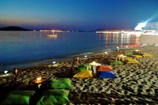avşa adası otel oteller otelleri