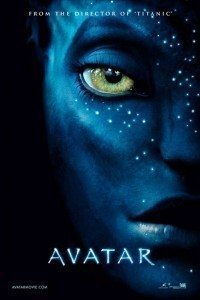 avatar filmi james cameron