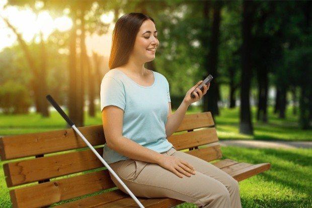 belediye engelliler e-hizmet