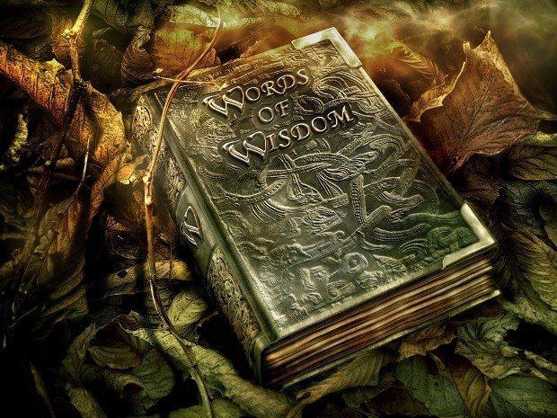 bilgi bilgelik antik yunan felsefe sözleri filozoflar kitabı