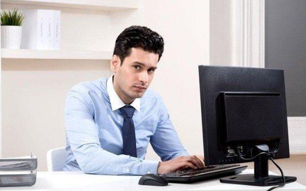 bel ve boyun ağrıları bilgisayar kullanımı bel boyun fıtığı fıtık