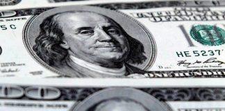 dolar düşecek mi yükselecek mi fed tcmb bist döviz kur