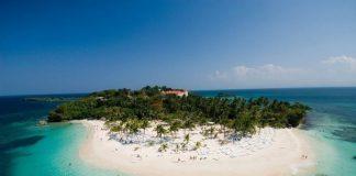 Dominik Cumhuriyeti, konut alanlara oturma izni veren ülkeler arasında.