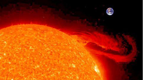 güneş aktivitesi dünya güneş bağlantısı