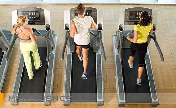egzersiz spor kalp krizi