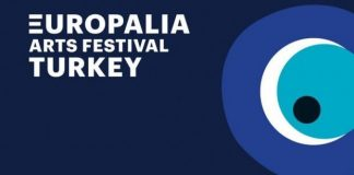 europalia-art-festival-turkey-turkiye