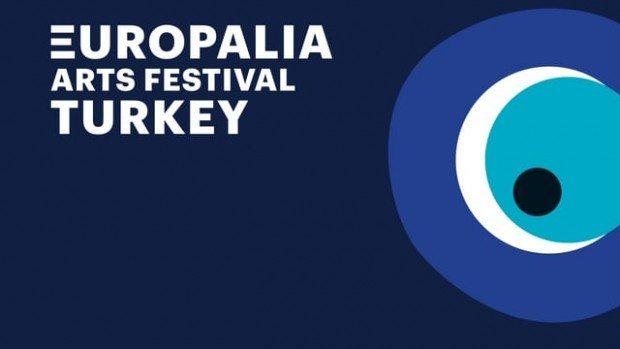 europalia art festival turkey türkiye