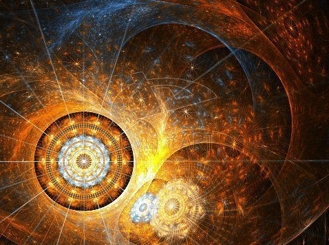 evrim teorisi yaratılış kuran