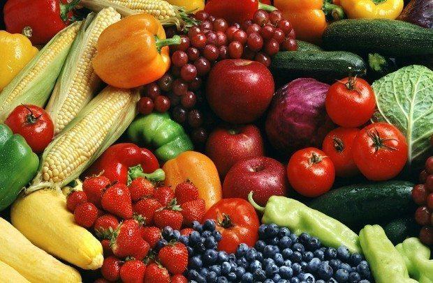 güçlü sağlıklı beslenme besinler Hastalıklara yakalanma riskini azaltan 10 güçlü besin