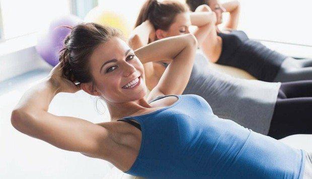 gençler 20li yaşlar sağlık fitness (4)