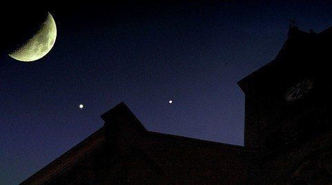 gelecek kehanet astoloji yıldız hesapları