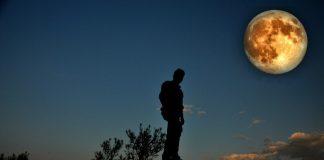 Gezegenlerin hayatımıza etkileri: Kehanet ve astroloji