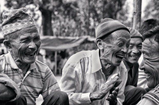 sevginin gücü sevgi mutluluk neşe kardeşlik dostluk
