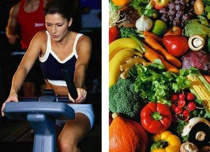 kan şekeri kilo hipoglisemi spor beslenme diyet