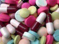 kan şekeri kilo hipoglisemi troid ilaçları