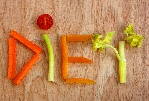 kan şekeri kilo hipoglisemi diyet sağlıklı beslenme