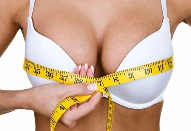 hipnoz göğüs büyütme kadınlarda ameliyatsız doğal göğüs meme büyütme