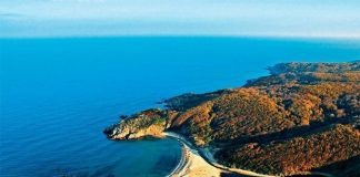 iğneada iğne ada igneada otel resort tatil paketi