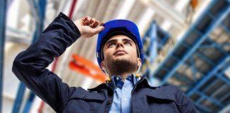 iş sağlığı ve güvenliği mühendisliği mühendisler yetki sorumlulukları devlet yaptırımları cezalar inşaat şantiye soma işçi