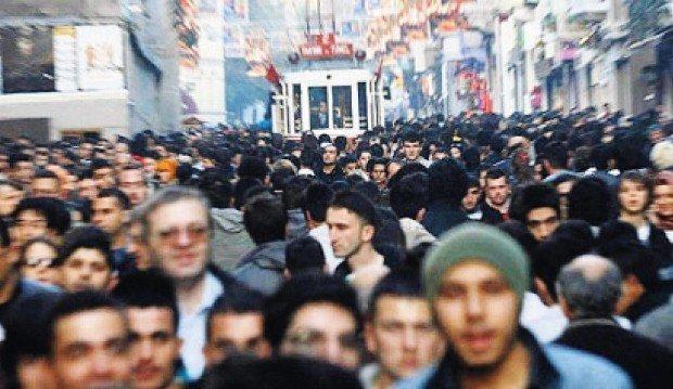 işsizlik rekabet gücü TİSK tisk oecd Türkiye İşveren Sendikaları Konfederasyonu