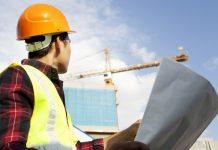 inşaat sektörü şokta imar danıştay 1.25 sektör kaos