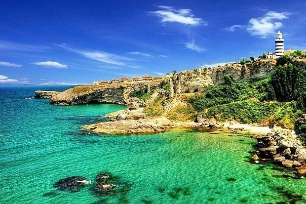 istanbula yakin gezilecek yerler listesi oteller tatil gezi günübirlik haftasonu