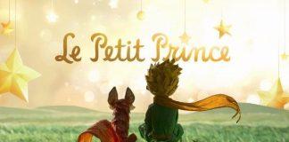 küçük prens le petit prince saint exupery