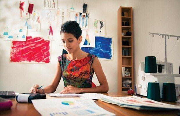 kültürel yaratıcı endüstriler sektörler 2 (620x400)