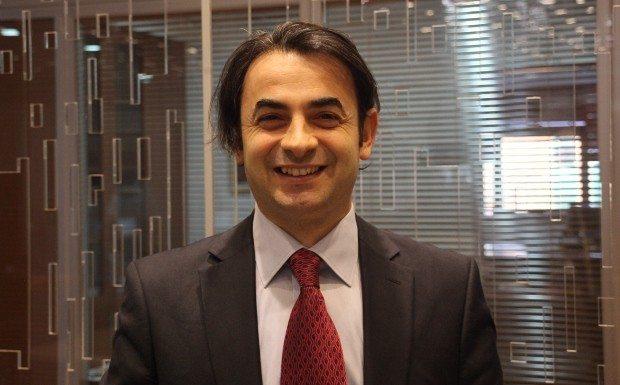 Doç. Dr. Kürşat Yelken - Üsküdar Üniversitesi Sağlık Bilimleri Fakültesi Öğretim Üyesi