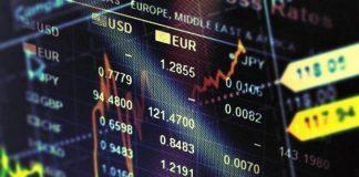 BofA Merrill Lynch küresel ekonomi politikaları güven endeksi dolar euro artacak mı