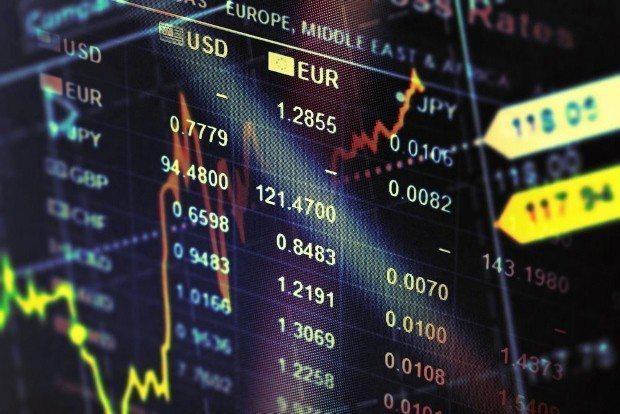 BofA Merrill Lynch küresel ekonomi politikaları güven endeksi dolar euro artacak mı fed faiz