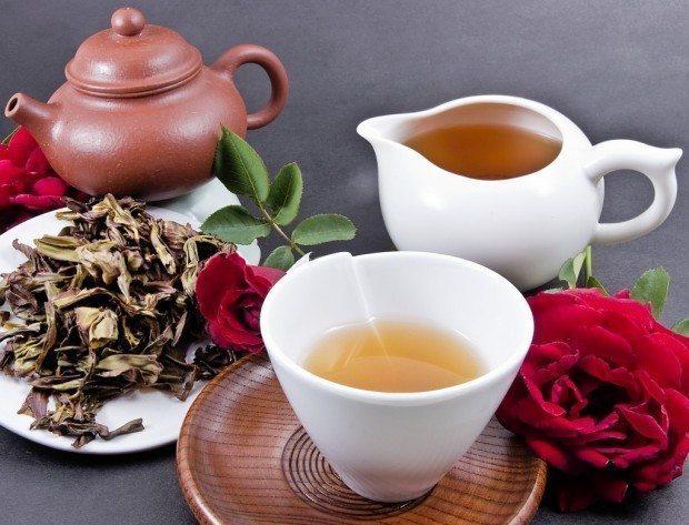 kış çayı nasıl demlenir neye iyi gelir bitki çayları faydaları
