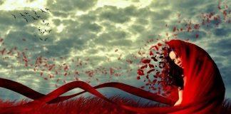 türk kadını kadınlar kadın kan kırmızı tabular