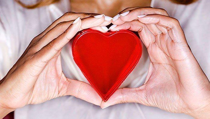 kadınlar kalp şeker diyabet koroner arter hastalığı emsey hospital istanbul