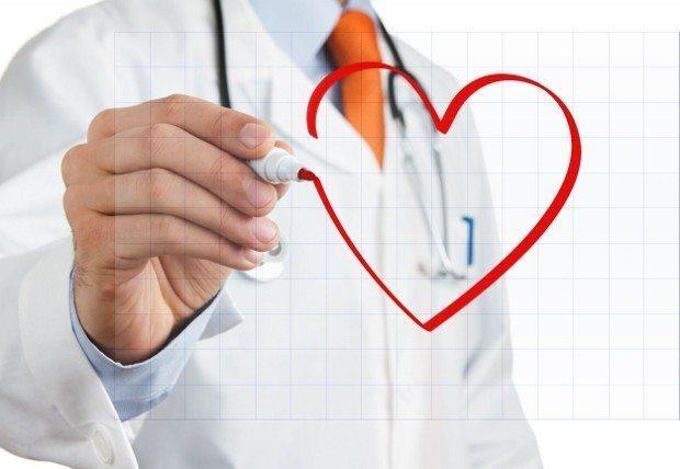 kalp ritim bozuklukları tedavi teşhis