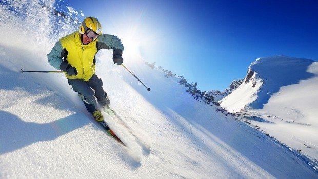 kayak yapmak isteyenlere öneriler uludağ