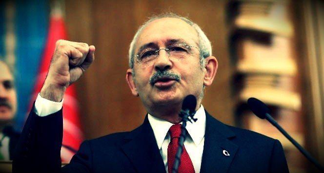 kemal kılıçdaroğlu yerel seçim