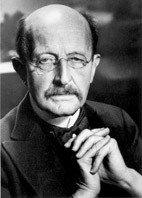 Max Planck kuantum kuramı keşfi