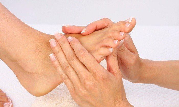 lenfödem nedir ayak şişlik şişliği nedenleri