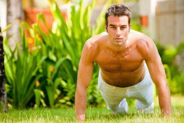sağlıklı erkek pankreas kanseri belirtileri tedavi