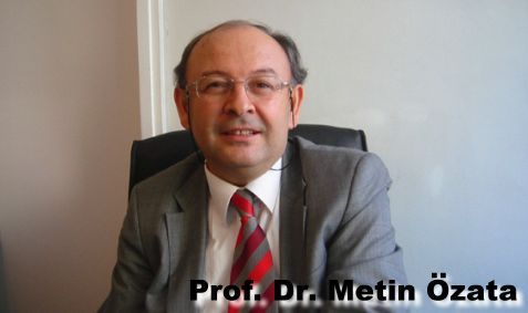 prof. dr. metin özata hipotiroid kilo alma hipotroidi yetmezliği