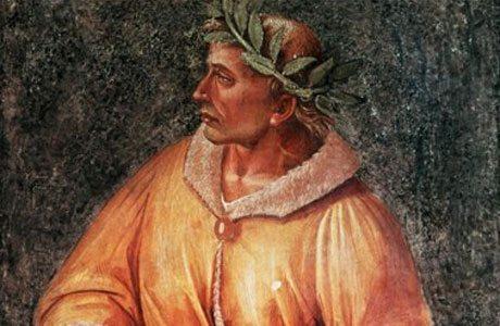 Kaos ve Mitoloji (3): Ovidius'un Kaotik Yaşamı