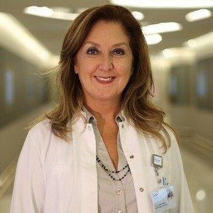 Liv Hospital Kadın Hastalıkları, Doğum
