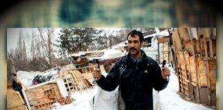 ramazan gezer öğretmen adayı çöp toplayıcı