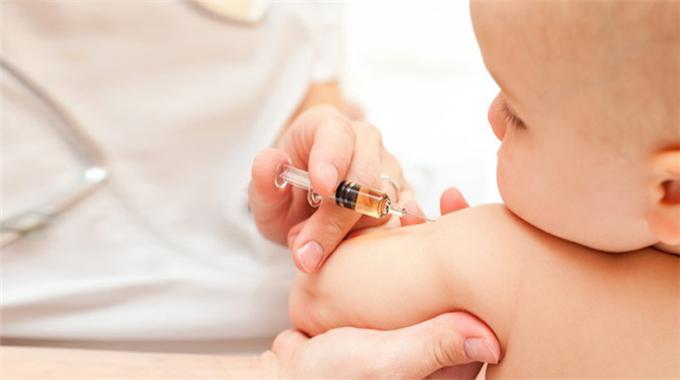 rota virüsü nedir tedavisi belirtileri teşhisi tekrarlayan ishal kusma ateş anne sütü aşı