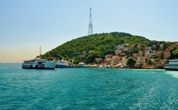rumeli kavağı istanbul gezi otel konaklama tatil ücretleri nereye gidilir nerede ne yenir